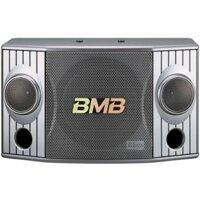 Loa BMB CSX 550SE