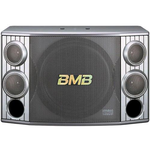 Loa BMB CSX1000SE (CSX 1000SE)