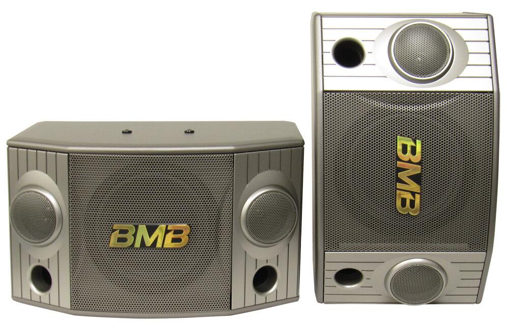 Loa BMB CSX550