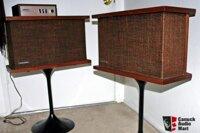 Loa Bose 901 seri II