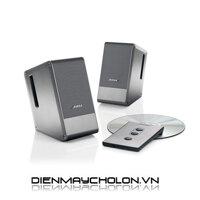 Loa Bose Computer Musicmonitor