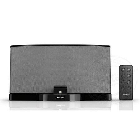 Loa Bose SoundDock III