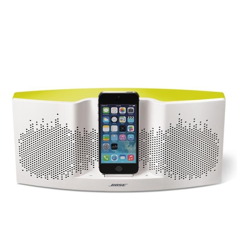 Loa Bose SoundDock XT