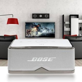 Loa Bose Soundlink BE8