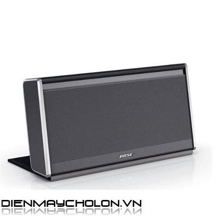 Loa Bose SoundLink II