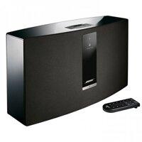 Loa Bose SoundTouch 30 Series III