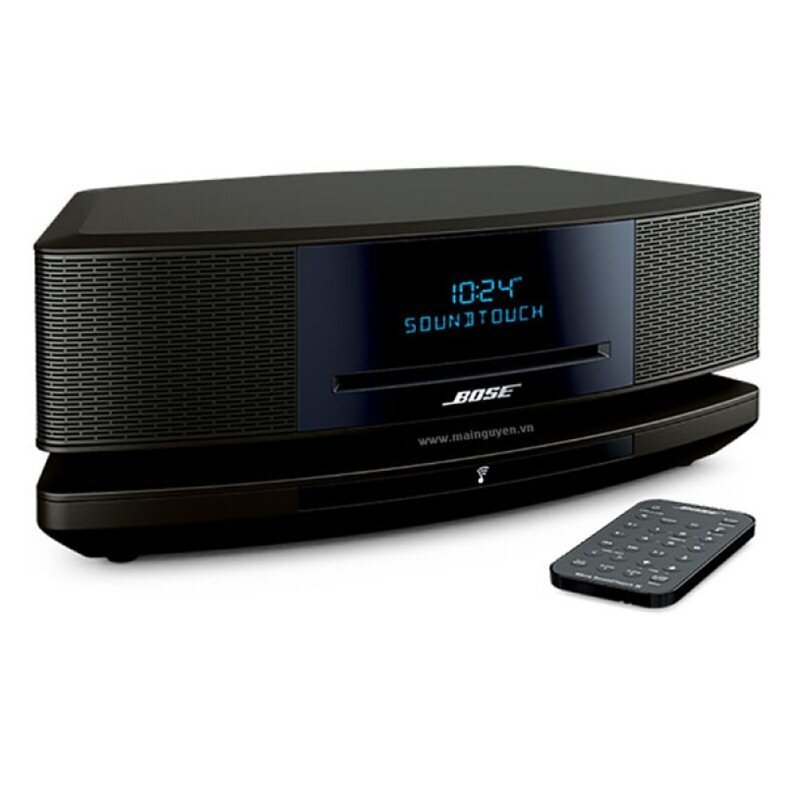 Loa Bose Wave SoundTouch IV