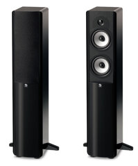 Loa Boston Acoustics A250WG (2 loa)