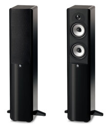 Loa Boston Acoustics A250WG (2 loa)