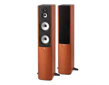 Loa Boston Acoustics A360WG (2 loa)