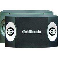 Loa California SP-888K