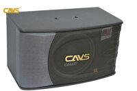 Loa Cavs A600SE
