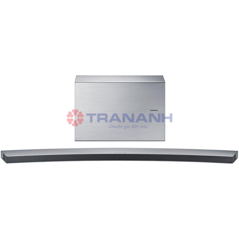 Loa cong Samsung HW-J8501 - Soundbar 9.1