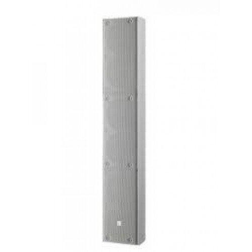 Loa cột 60W TOA TZ-606W