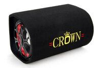 Loa Crown cỡ số 10 mã V9988