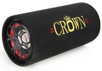 Loa Crown cỡ số 8