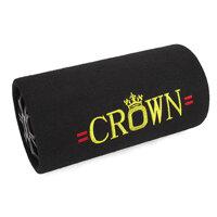 Loa Crown X6688
