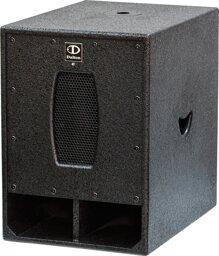 Loa Dalton DSW-4000AS