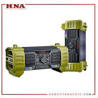Loa Di Động Bluetooth BD H066Y