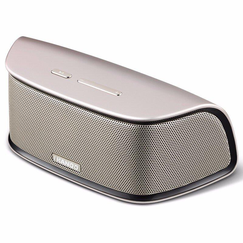 Loa di động Bluetooth IKANOO I808