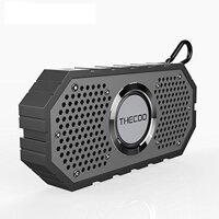 Loa di động Bluetooth Thecoo BTD710K