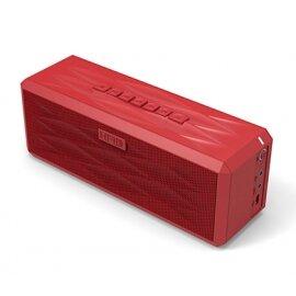 Loa di động Bluetooth HIFID-869