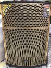 Loa di động Bose DK 9898 6 tấc