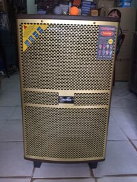 Loa di động Bose DK-9999