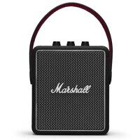 Loa di động Marshall Stockwell II