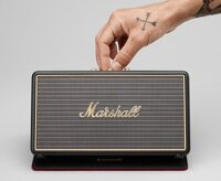 Loa di động Marshall Stockwell
