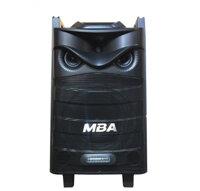 Loa di động MBA SA6106