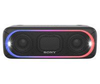 Loa di động Sony SRS-XB30