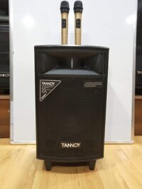 Loa di động Tannoy TN20