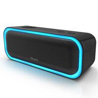 Loa Doss SoundBox Pro Bluetooth
