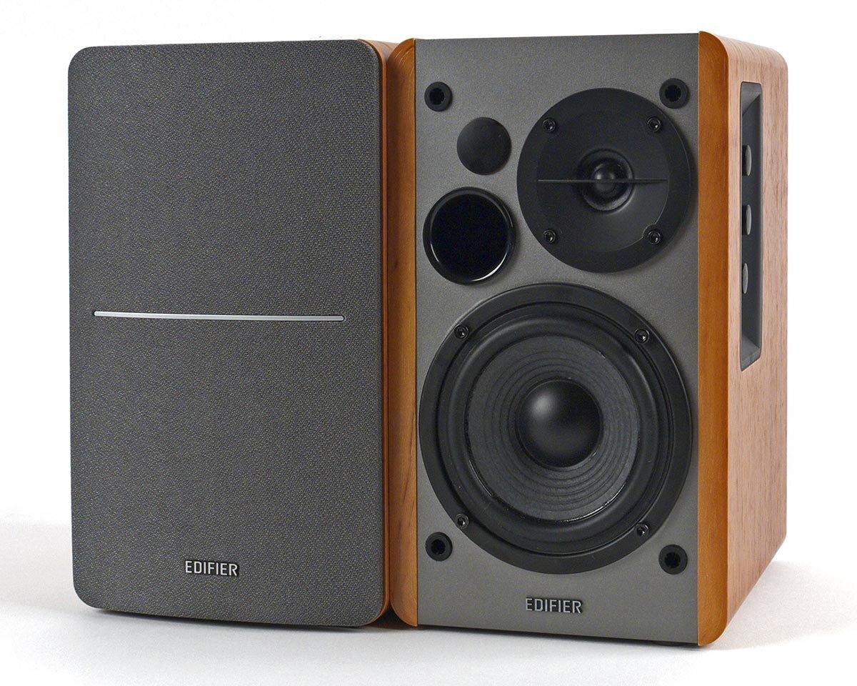 Loa Edifier R1280T (R1280)