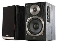 Loa Edifier R1600T Plus