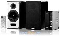 Loa Edifier S2000 Pro