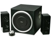 Loa Edifier S330 S2.1 (M/ D)