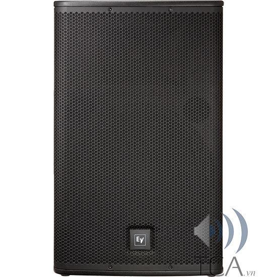 Loa Electro Voice ELX 115