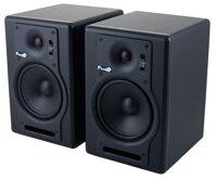 Loa Fluid Audio F5