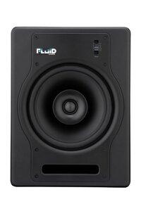 Loa Fluid Audio FX8