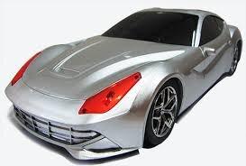 Loa hình ô-tô HY-T807