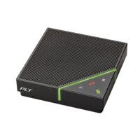 Loa hội nghị Bluetooth Plantronics Calisto P7200
