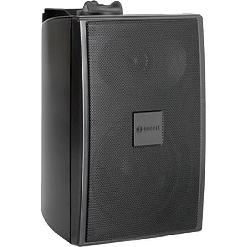 Loa hộp BOSCH LB2 UC15L/D