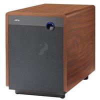 Loa Jamo SUB360 (SUB 360), Dark Apple