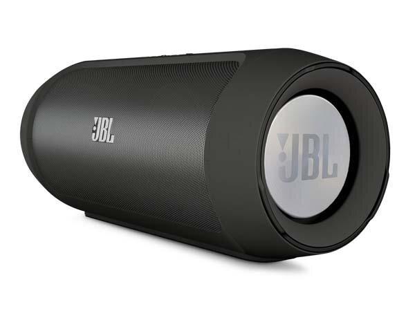 Loa JBL 15W portable stereo wireless bluetooth Charge II