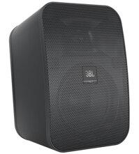 Loa JBL Control X Wireless - 30W