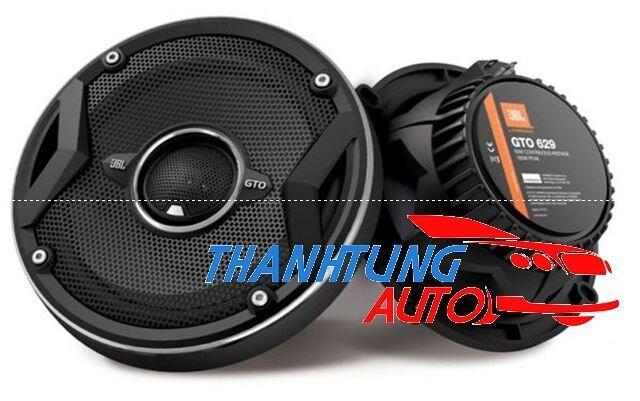 Loa JBL GTO-629