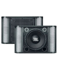 Loa JBL RM10