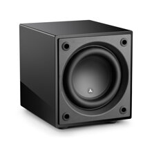 Loa JL Audio Dominion D108 GLOSS